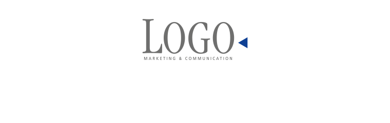 Logo Marketing & Communication